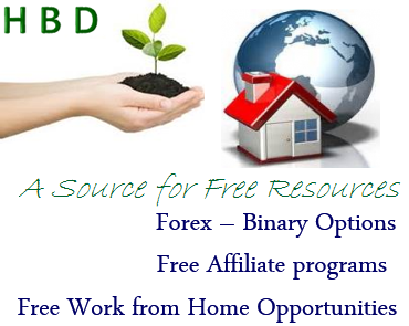 Free, genuine, International money making opportunities